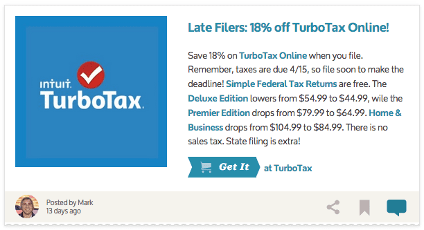 turbotax-late-filers-deal