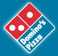 Domino's Pizza Coupons at BradsDeals.com