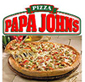 Papa John's Coupons at BradsDeals.com