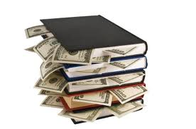 Save on College Textbooks