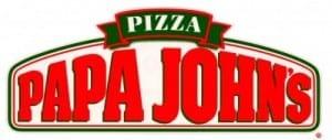 papa-johns-logo-e1420171967509