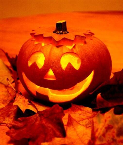 Enter BradsDeals Spooktacular Giveaway!