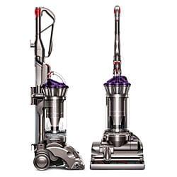 Dyson DC28 Vacuum
