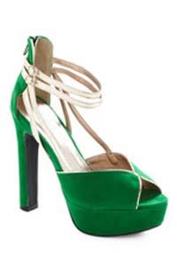 ModCloth's Lady Charm-alade Heels