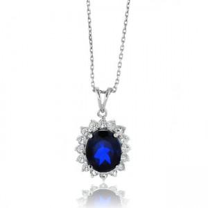 Netaya jewelry deals