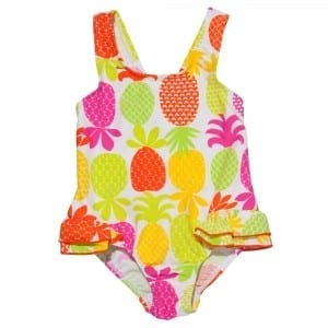 Carter's Swimwear Deals