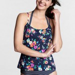Lands' End Swimwear Deals