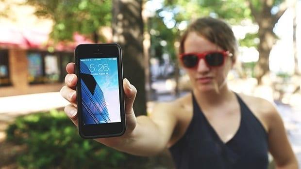 Smartphone 593345 640
