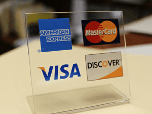 top 5 travel rewards credit  cards