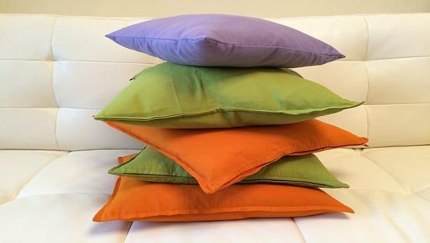 Pillows 655239 640