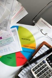 Saving Money on Household Bills