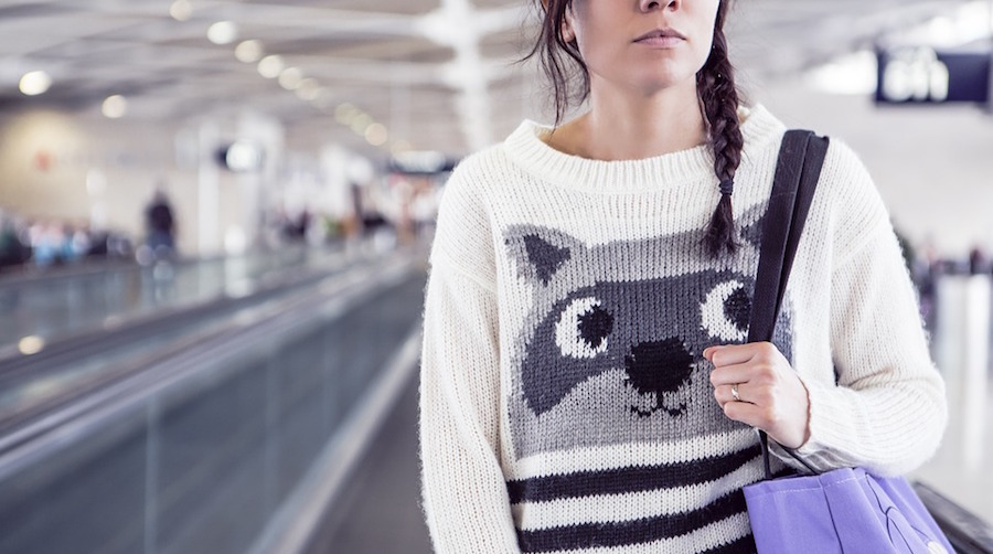 Save time and headaches at the airport with Global Entry and TSA PreCheck