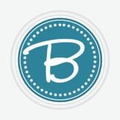 Brad's Deals app logo