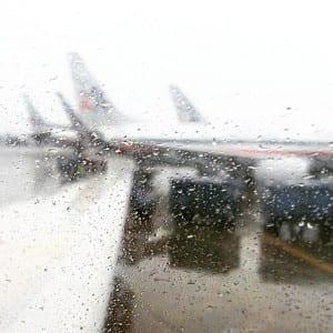 flight-cancellation-compensation