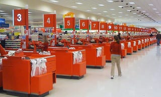 Target Credit Card Breach 2014