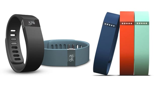 How to Return Your Recalled Fitbit Force (and Possibly Make a Profit)