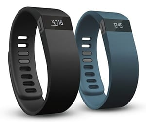 How to return your Fitbit Force
