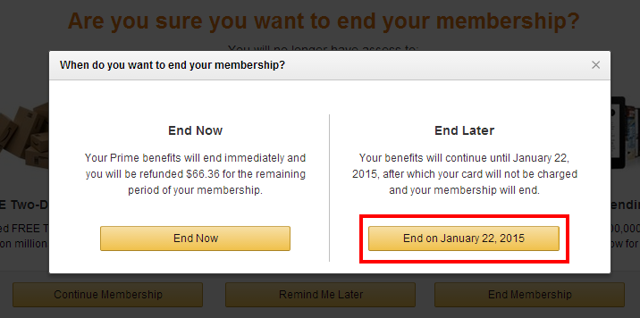 How New Members Can Get $67 Amazon Prime Memberships