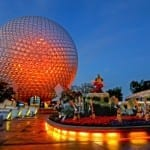 How To Save 10% on Your Disney World Vacation