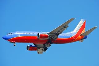 Flickr / Aero Icarus