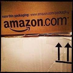 Amazon Sales Tax List 2014