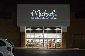 Michaels Free Credit Monitoring