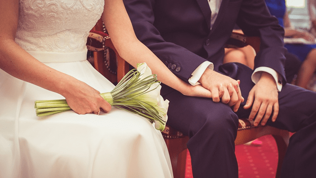 24 Wedding Expenses That You Forgot About