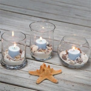 Cheap Votive Holders
