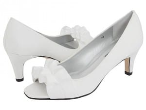 Cheap Bridal Shoes