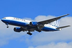 Compare Airline Fees for Best Price