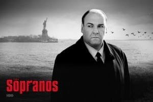 Watch The Sopranos Free at Amazon