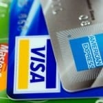 When Should You Cancel a Credit Card? Almost Never!