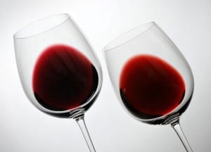 Is expensive wine better than cheap wine?
