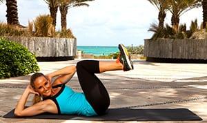 Free Online Fitness Videos
