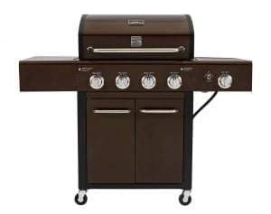 Father's Day Barbecue Grill Deals