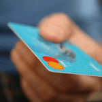 It's Cyber Monday! Protect Your Credit with These 15 Online Shopping Safety Tips