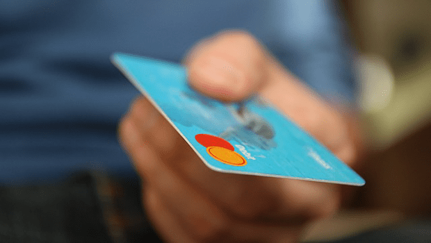 Protect Your Credit with These 15 Online Shopping Safety Tips