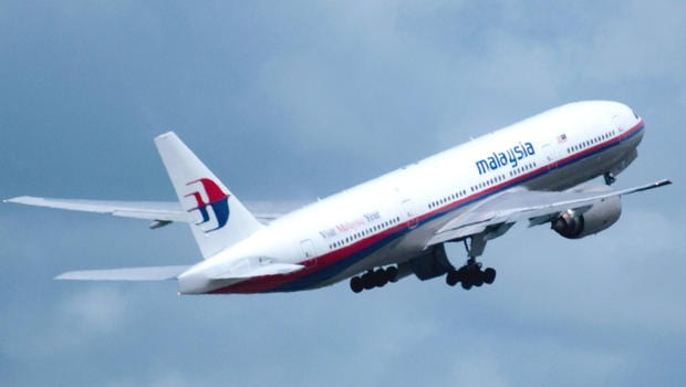 How to get a full refund on Malaysia Airlines flights