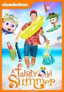 a Fairly Odd Summer movie download