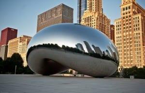 Cheap Chicago Getaway
