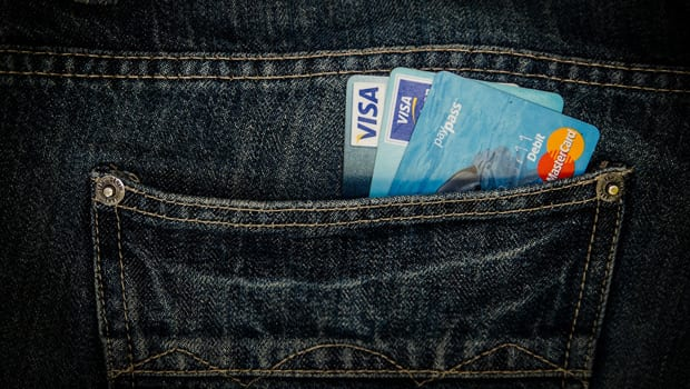 How The New FICO Scores Will Affect Consumers