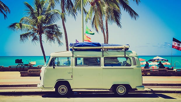 14 Essential Tips for Saving Money on a Road Trip