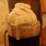 Where to get a Free Root Beer Float on 8/6