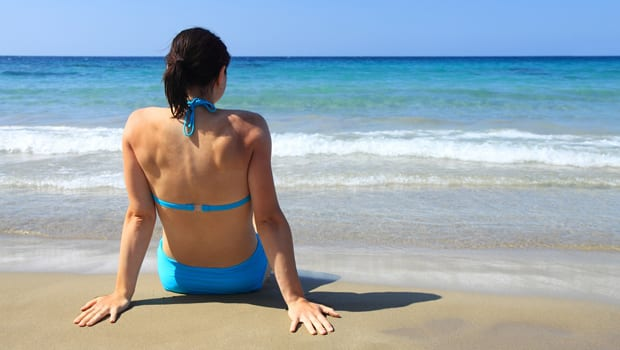 4 Affordable Last Minute Summer Getaways