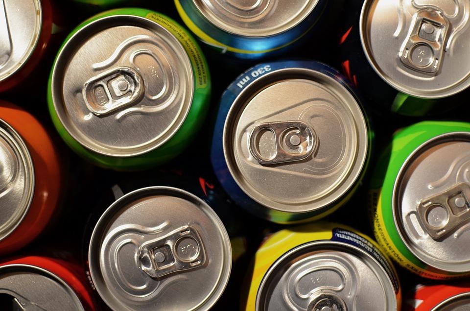 beverage-cans