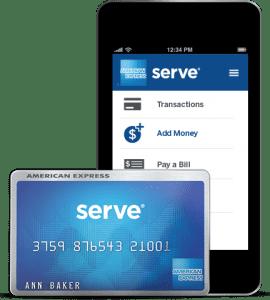 Best Amazon Payments Alternatives