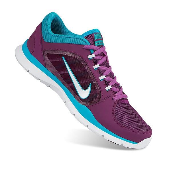 Cheap Nike Flex Trainers