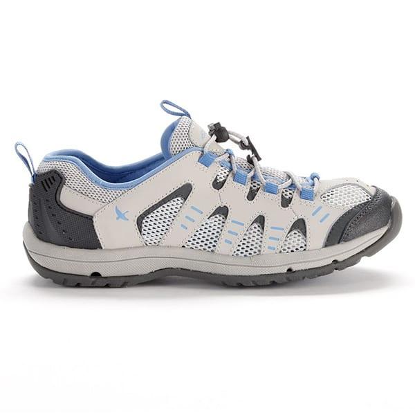 Cheap Trail Shoes