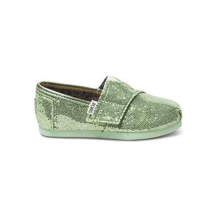TOMS for Babies