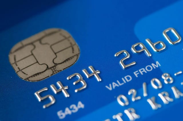 credit card tips for meeting spend requirement